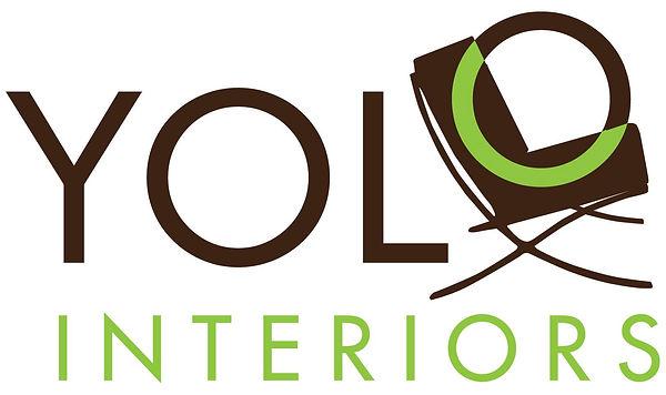 yolo-logo.jpg
