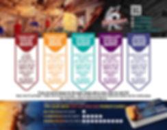 pricing Brochure.jpg