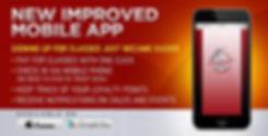 new-app-banner.jpg