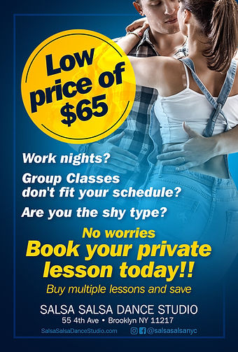 private classes poster.jpg