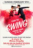 swing workshop 13x19.jpg