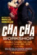 cha_cha feb 2020 13x19.jpg
