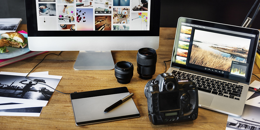 Digital lens