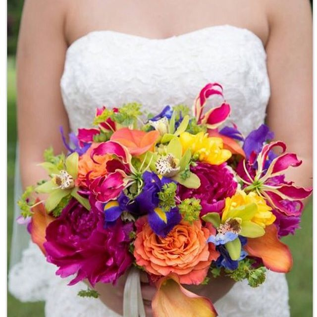 #flourishdesignsunlimited  #weddingflowers  #delawareweddings #philadelphiaweddings #newjerseyweddin