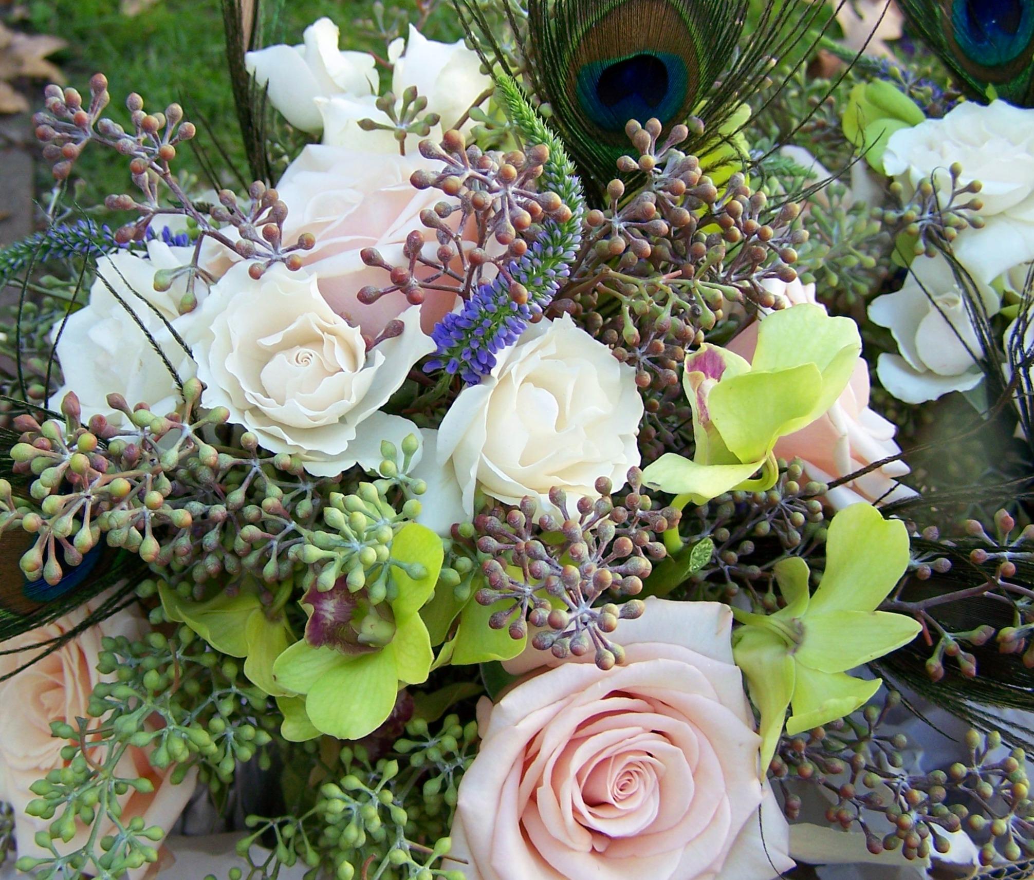 rheenasflowers-2.jpg