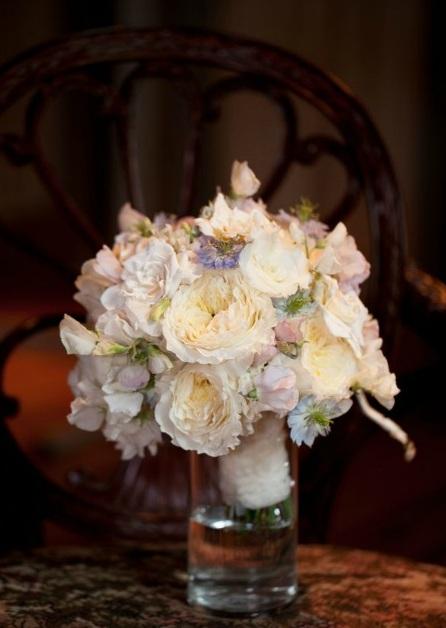 garden rose and gardenia harper