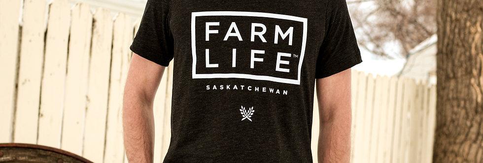 Farm Life Box 3.0