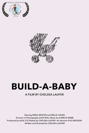 Build-A-Baby