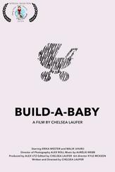 Build-A-Baby