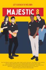 Majestic 8