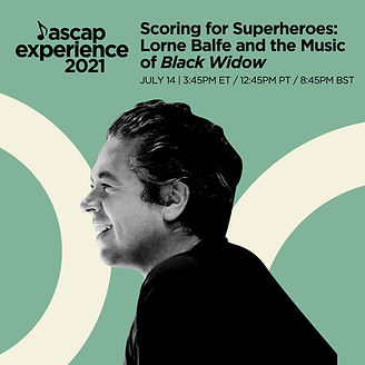 ASCAP_Experience_Socials_ScoringForSuperHeroes_2021.7.8_RC_IG.jpg