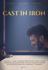 Cast in Iron