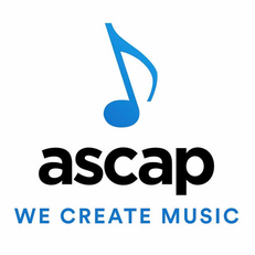 Aurélie is honoured to have been selected for the 2020 ASCAP Columbia University Film Scoring Workshop.