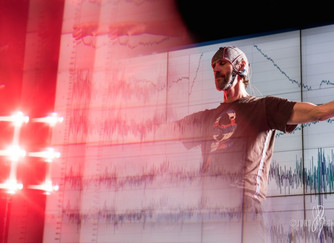 """With """"Dance Brain,"""" the McMaster LIVELab brings neuroscience onstage"""