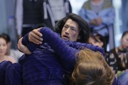FELT 2 Mongolia Contemporary Dance Festi