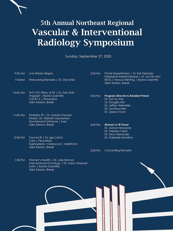 2020 VIR Symposium Schedule.jpg