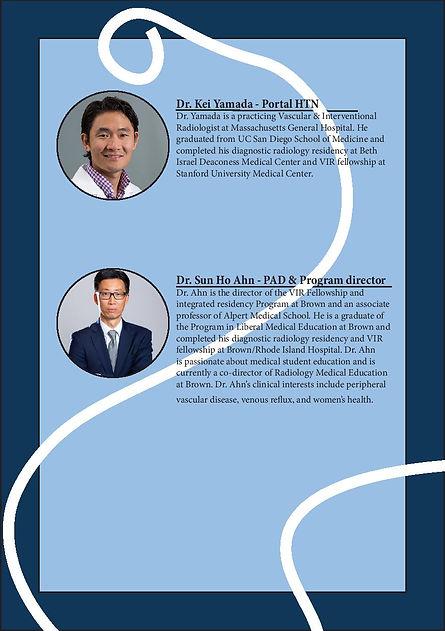 speaker_bio_pamphlet-page-003.jpg