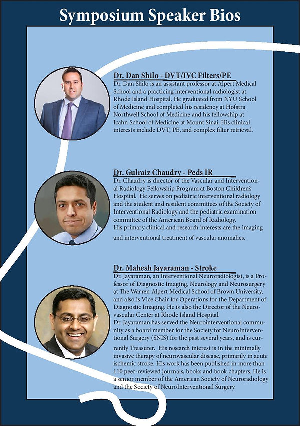 speaker_bio_pamphlet-page-001.jpg
