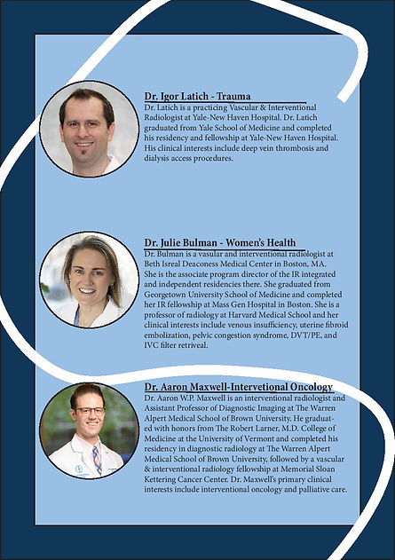 speaker_bio_pamphlet-page-002.jpg
