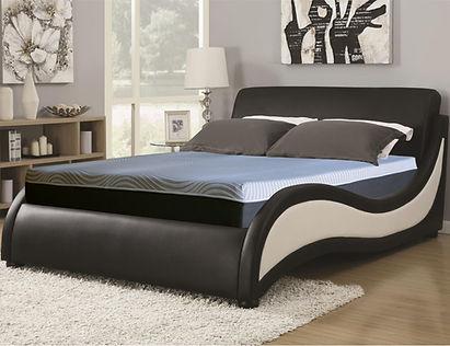 beds-1170x900.jpg