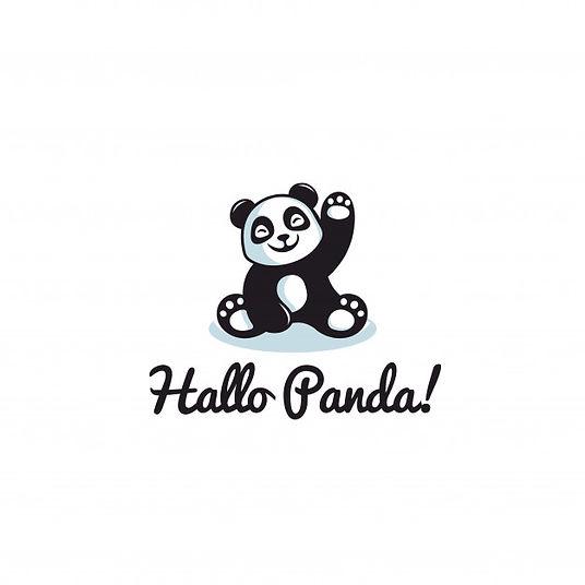 hola-panda_8169-24.jpg