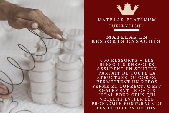 PLATINUM RESSORTS DETAILS.png