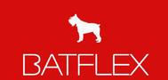 logo batflexmc.jpg