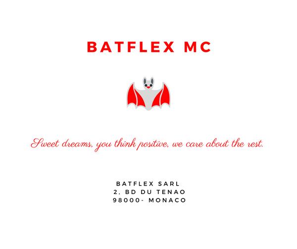 BATFLEX MC.png