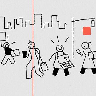 marketing-drawing.jpeg