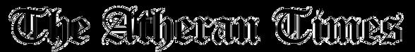 TAT-full-logo-white.png