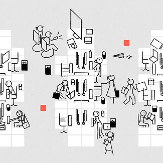 newsroom-drawing.jpeg