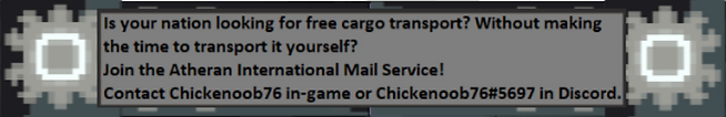 advertisement-chickenoob.png