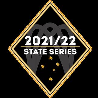 State Series Logo 202122.png