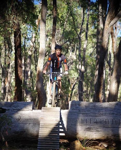 bike%20lake_edited.jpg