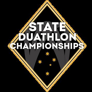State Duathlon Champs Logo FINAL.png