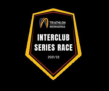 Interclub Series Race Logo.png