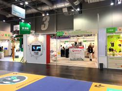 Veolla Eco Expo 2016