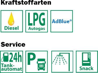 Kraftstoff_Service_Reinfeld.jpg