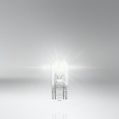 12V 3W Glassockel