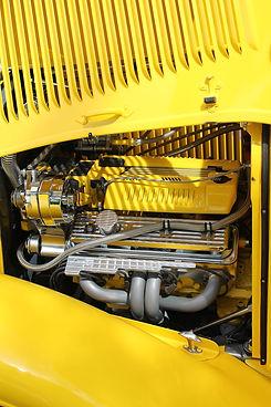 ford-motor-2294554_1920.jpg