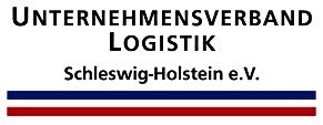 UVL_logo.png