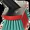 Thumbnail: Waschbürste Vikan