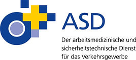 ASD Logo 2019.jpg