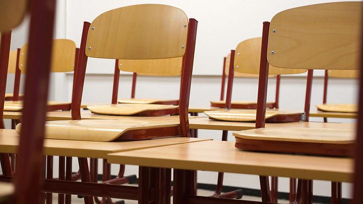 classroom-824120_1920.jpg