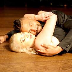 Dancers 1_Andrea Pearson photo.jpeg