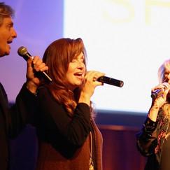 BGV singers_Andrea Pearson Photo.jpeg