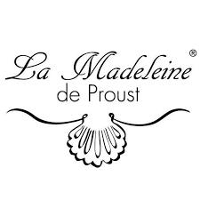 Mémoire autobiographique, madeleine de Proust et neuropsychologie