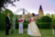 Las Vegasi Elvis esküvő