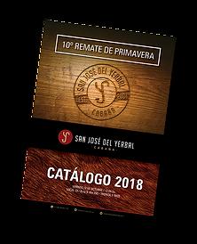 TAPA - CATALOGO REMATE SJY 2018 - WEB.pn
