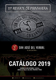 TAPA Catalogo REMATE 2019 - WEB.jpg